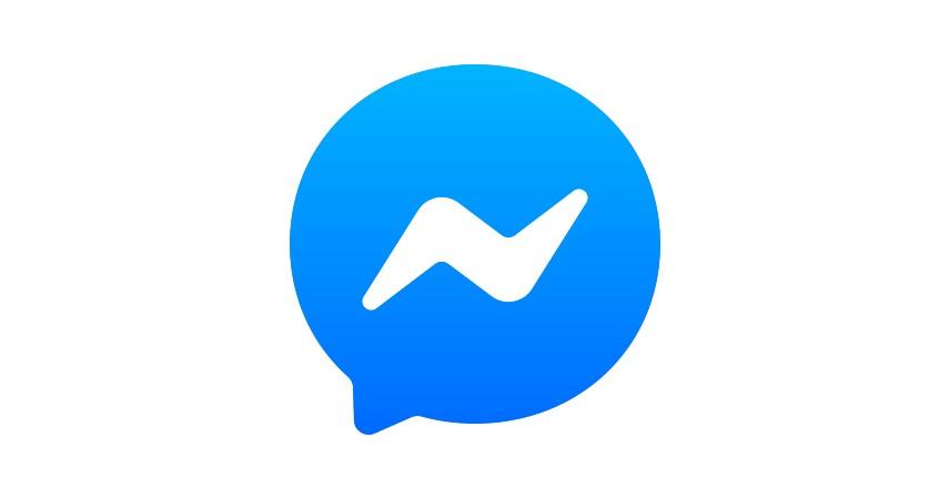 Messenger - Daftar Aplikasi Google Play Store yang Paling Banyak Didownload Saat Ini