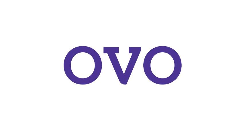 OVO - Kurangi Kontak Fisik dengan Dompet Digital untuk Cegah Infeksi Corona
