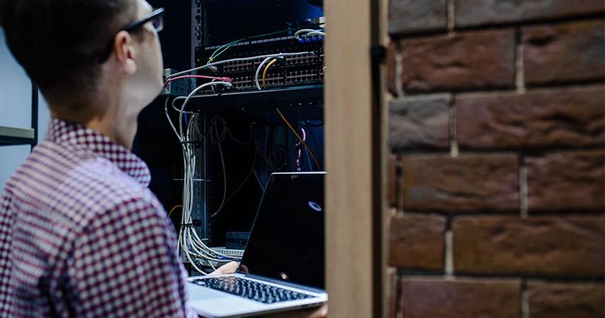 Pendidikan Teknik Informatika - Jurusan Paling Favorit di Universitas Negeri Yogyakarta Bidang Saintek Dan Soshum