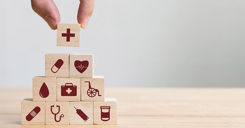 Pertimbangkan memiliki asuransi - 7 Tips Mengelola Uang untuk Single Parent Asuransi Jiwa Ciputra Life Bisa Membantu