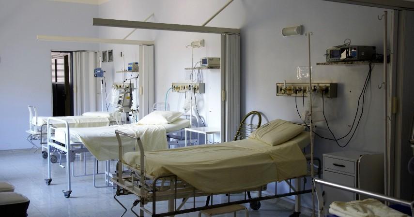 Prioritaskan rawat inap - Ciri-Ciri Asuransi Kesehatan Berkualitas Ciputra Life Masuk Kriteria