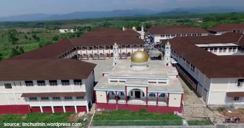 SMP Assyifa Subang - Daftar SMP Swasta Terbaik di Bandung dan Biaya Masuknya