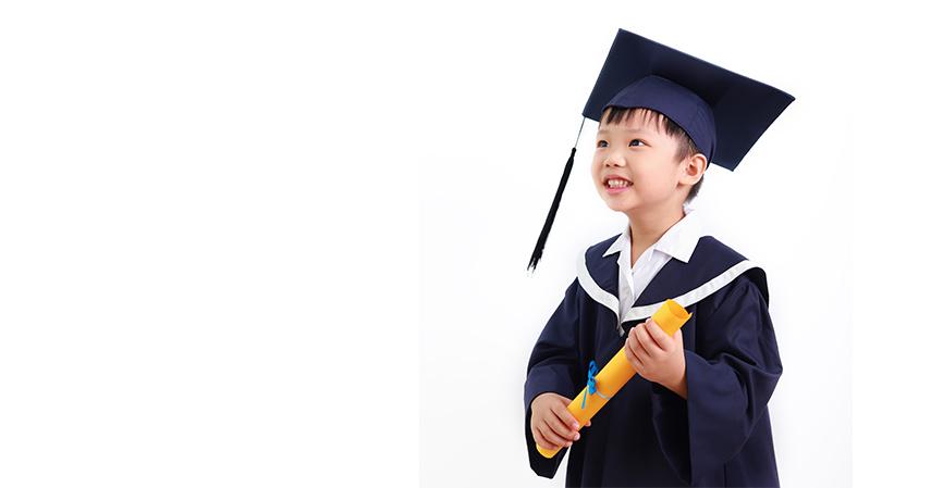 Siapkan Asuransi Pendidikan Anak di Tengah Pandemi Covid-19 - Siapkan Asuransi Pendidikan Anak jika Perlu Sebelum Anak Anda Lahir