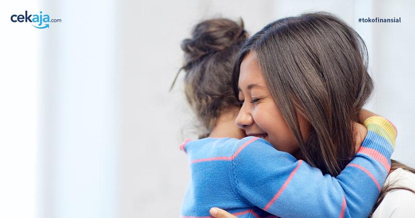 7 Tips Mengelola Uang untuk Single Parent, Asuransi Jiwa Ciputra Life Bisa Membantu