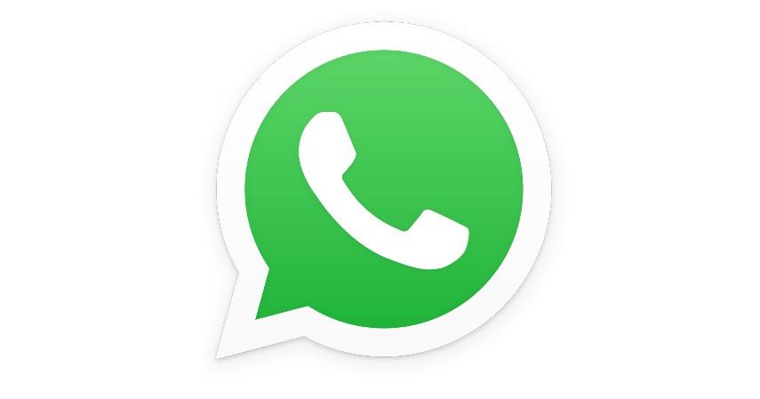 Whatsapp - Daftar Aplikasi Google Play Store yang Paling Banyak Didownload Saat Ini