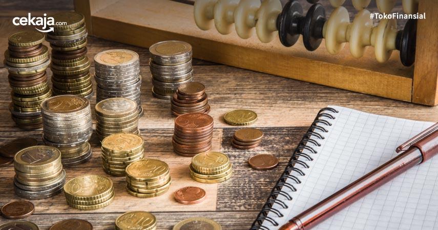 5 Asuransi yang Sesuai untuk Gaji UMR dengan Premi Murah