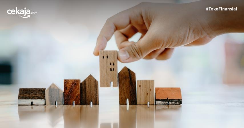Pilihan Asuransi Terbaik untuk Properti Beserta Manfaat dan Cara Memilihnya