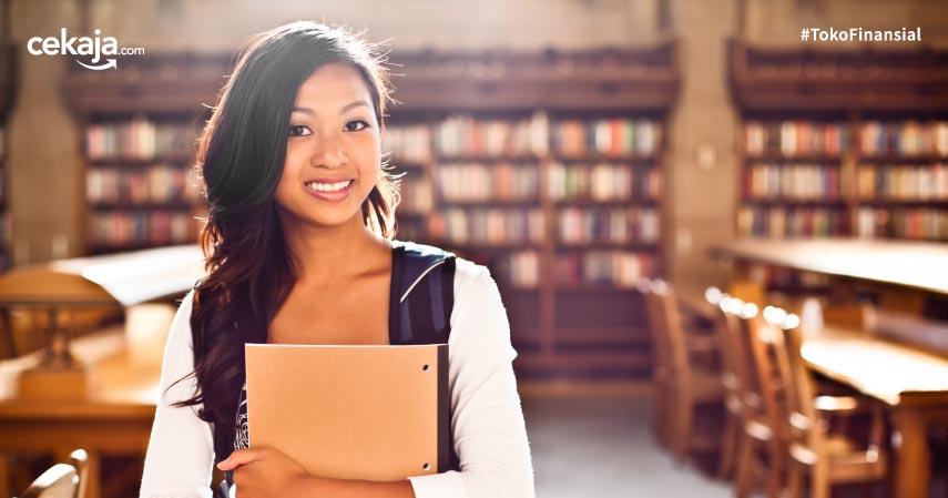 Jurusan Paling Favorit di Universitas Lambung Mangkurat Bidang Saintek dan Soshum