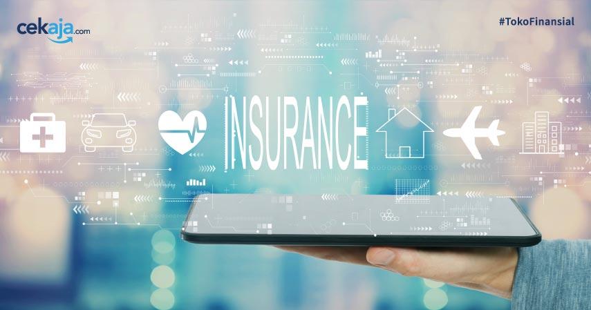 Ini Cara Menentukan Asuransi Premi Murah Namun Berkualitas