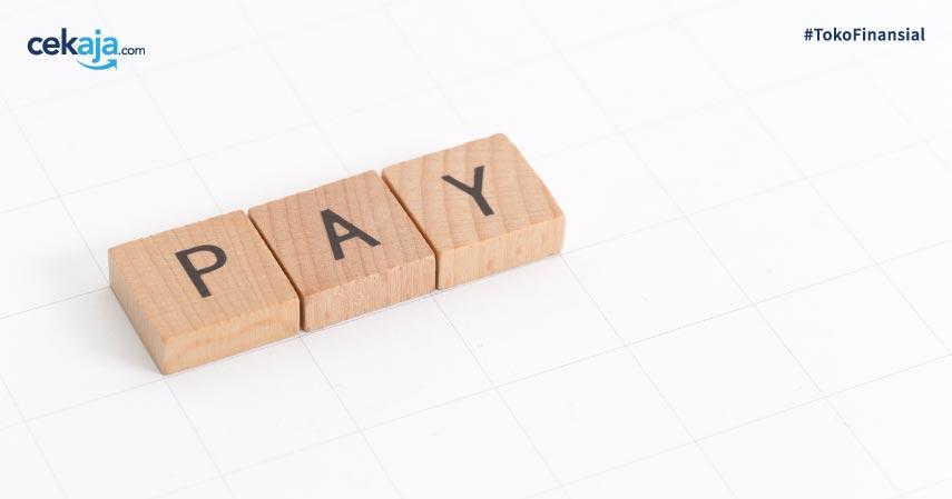 Ini Dia 8 Kelebihan dan Kekurangan Pembayaran CC melalui Autodebet
