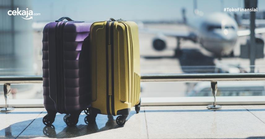 Kartu Kredit Terbaik untuk Mengumpulkan Garuda Miles