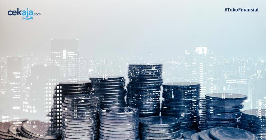 Faktor Penyebab Ancaman di Bidang Ekonomi yang Patut Diwaspadai