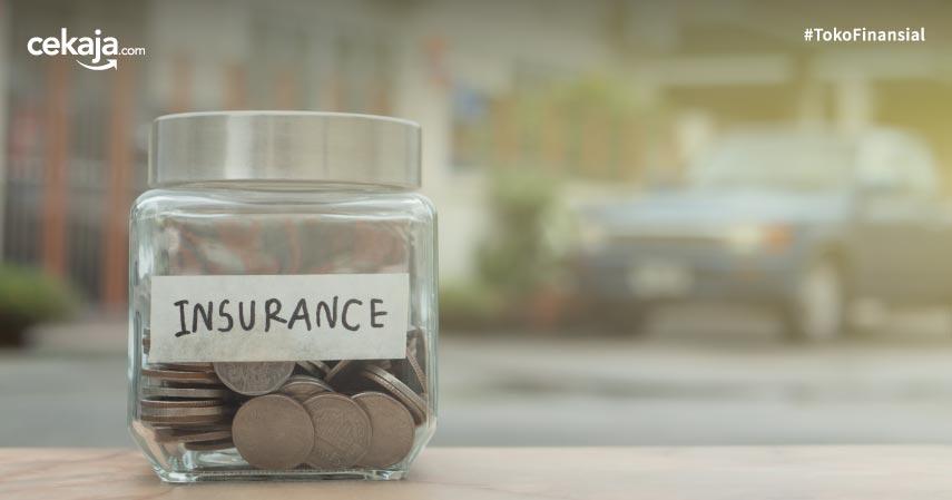 Begini Peraturan Pajak Tentang Premi Asuransi yang Masuk Dalam Penghitungan PPh 21