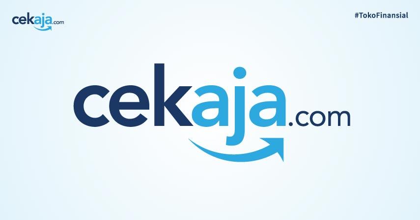 Kelebihan Pinjaman Cepat Melalui CekAja.com
