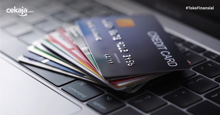Intip Sederet Manfaat Kartu Kredit BNI Saat Masa Pandemi Covid