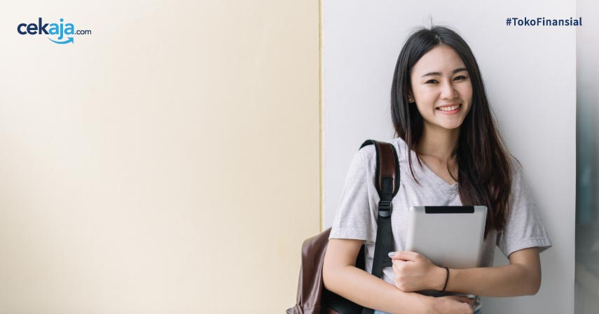 Kemudahan Pinjaman Dana Pendidikan untuk Masuk SMA