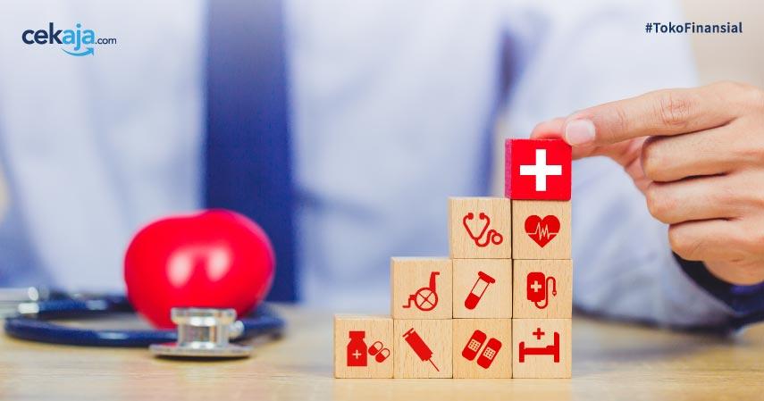 Maksimalkan Proteksi Asuransi Kesehatan dengan Cara Ini!