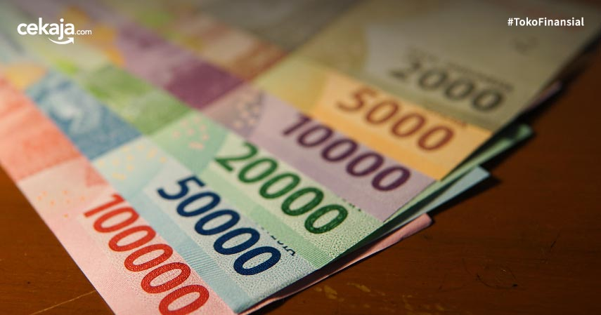 pinjaman aman tanpa agunan untuk daerah Jakarta