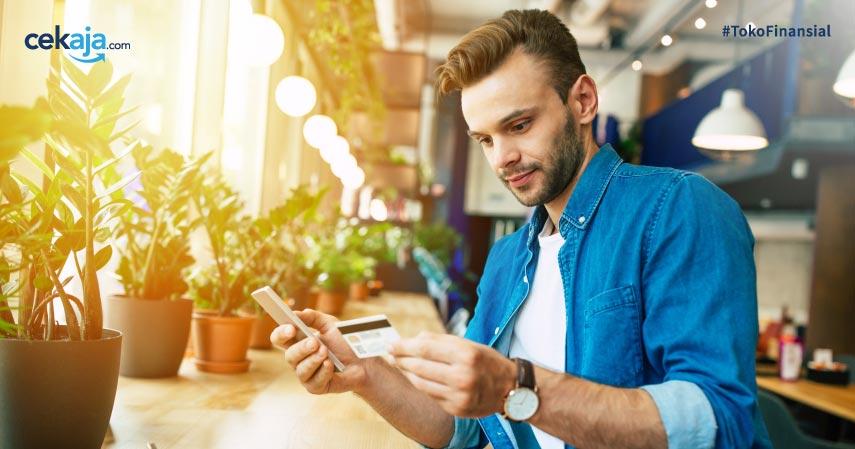 5 Faktor Penentu Limit Kartu Kredit BCA dan Kebijakannya