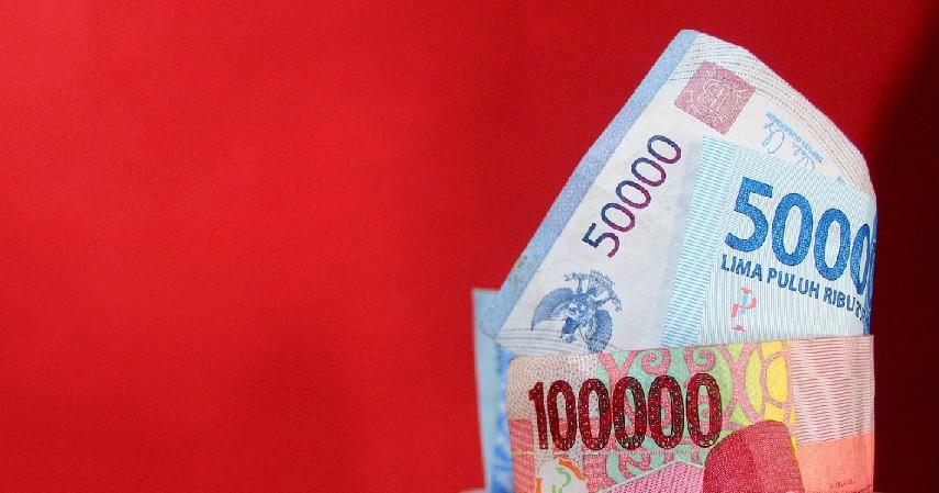 Ajukan Pinjaman Sesuai Dengan Kemampuan Membayar - Cara Tepat Agar Pinjaman Mandiri Diterima dan Cepat Cair