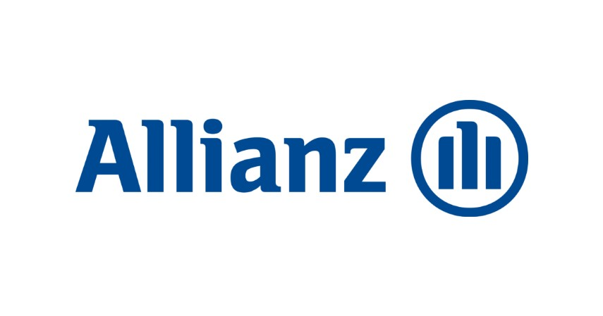 Allianz - Pilihan Asuransi Terbaik saat New Normal Agar Tetap Sehat Secara Finansial