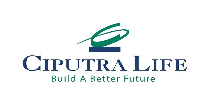Asuransi Ciputra Life - 5 Asuransi yang Sesuai untuk Gaji UMR dengan Premi Murah