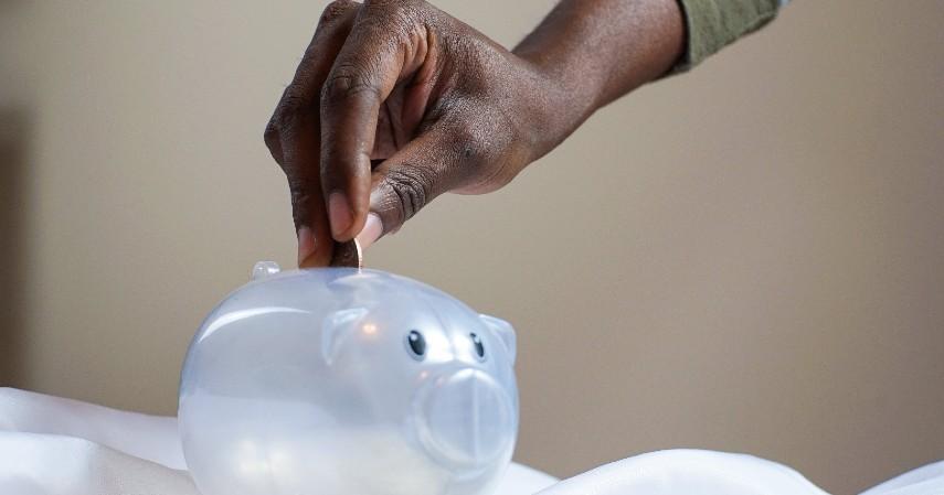 Besar cicilan tidak melebihi 30 persen dari gaji - Begini Cara Agar Pinjaman BCA Diterima Jangan Salah Langkah