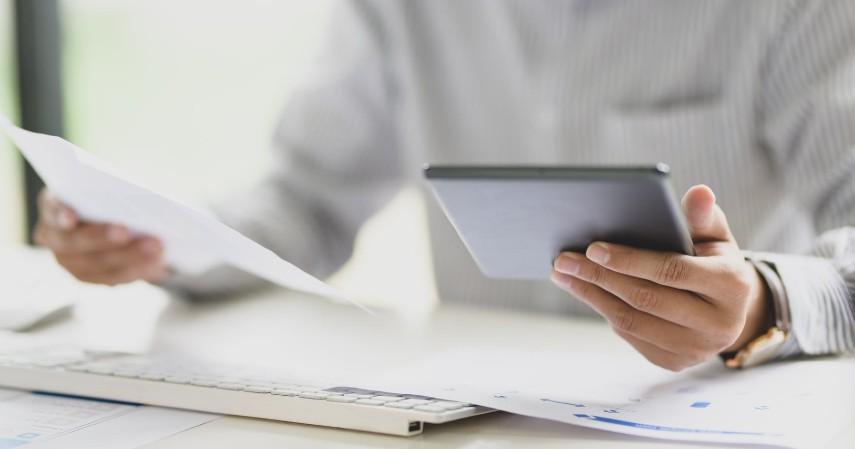 Bisa Bandingkan Produk Asuransi dengan Bebas hanya dalam Satu Platform - Keuntungan Mengajukan Asuransi Kesehatan Secara Online saat New Normal