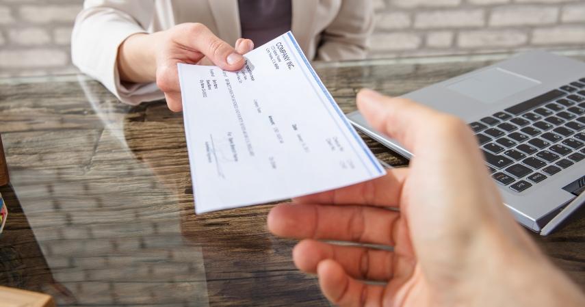 Apa Syarat dan Manfaat Pinjaman untuk Bisnis? Ini Dia Penjelasannya!