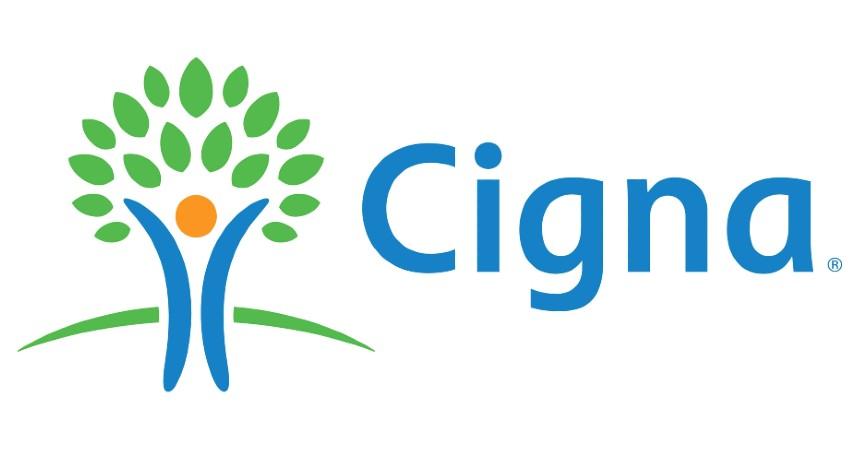 CIGNA - Pilihan Asuransi Terbaik saat New Normal Agar Tetap Sehat Secara Finansial