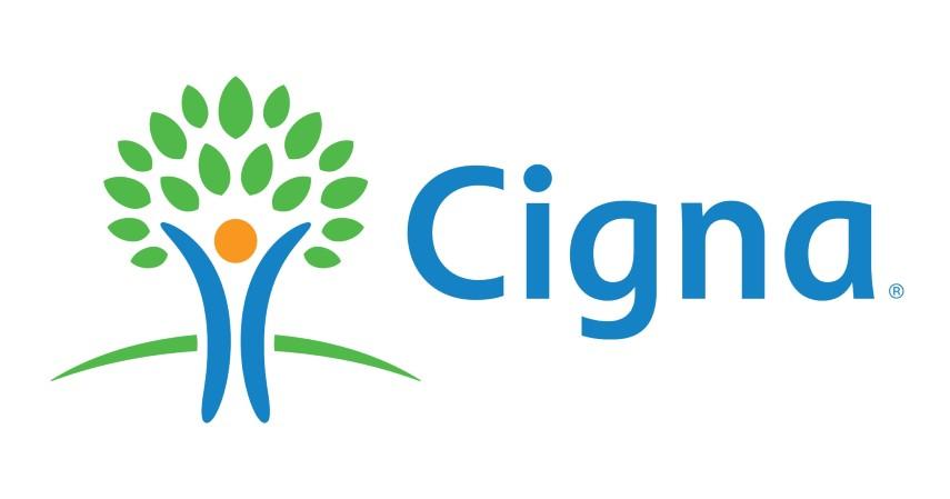 Cigna - Asuransi Kesehatan untuk Gaji 3 Juta dengan Premi Terendah