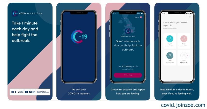 Indonesia Luncurkan Aplikasi Pelacak Covid 19 Bernama PeduliLindungi