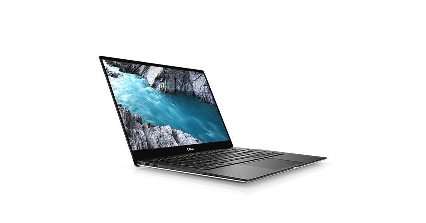 Dell XPS 13 9380 - 7 Daftar Laptop 16GB Terbaik 2020