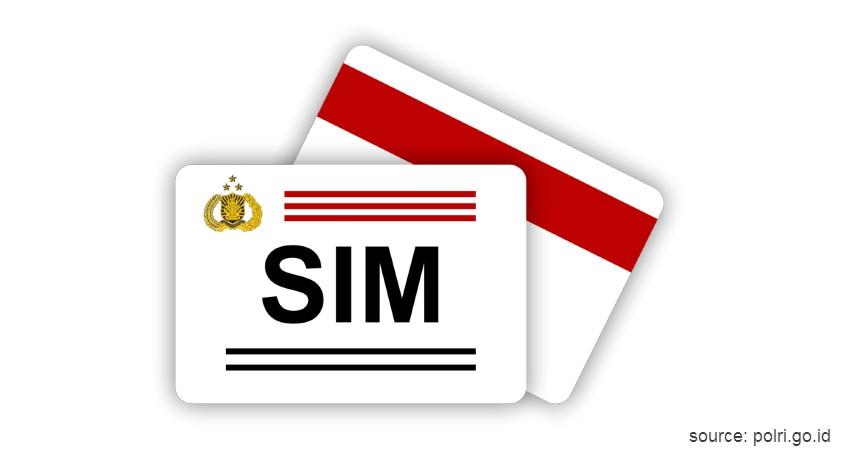 Dokumen Prosedur Biaya dan Metode Pembayaran Perpanjangan SIM