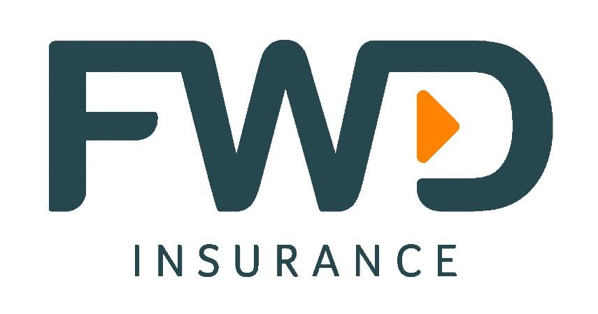 FWD Bebas Rencana - Lindungi Keluarga dengan Asuransi Jiwa Berikut Ini