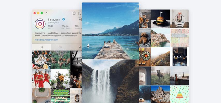Ini Dia Cara Upload Foto di Instagram Web dari Laptop dengan Mudah