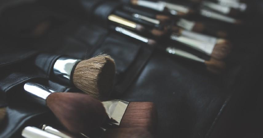 Jasa Salon on-Demand - 10 Ide Bisnis di Tahun 2020 Saat Masa Pandemi Corona