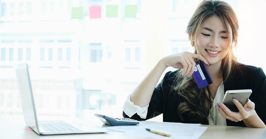 Kemampuan Mengelola Keuangan Pribadi menjadi Pasif - Ini Dia 8 Kelebihan dan Kekurangan Pembayaran CC melalui Autodebet