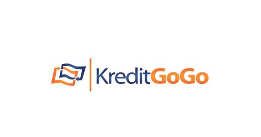KreditGoGo - 4 Situs Pengajuan Kartu Kredit Tercepat dan Terpercaya