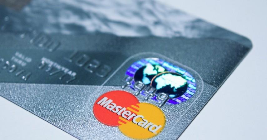 Limit yang diberikan sesuai dengan kebutuhan - Simak 6 Tips Pilih Kartu Kredit untuk Penuhi Kebutuhan Keluarga