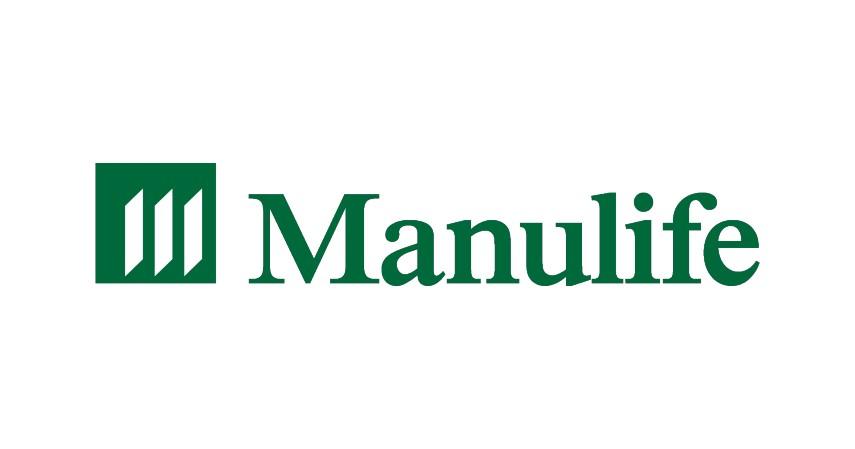 MANULIFE - Pilihan Asuransi Terbaik saat New Normal Agar Tetap Sehat Secara Finansial