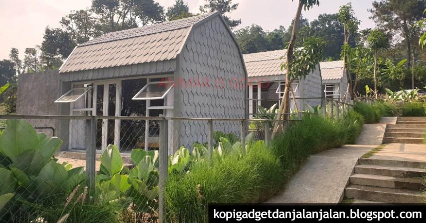 Mana Cottage