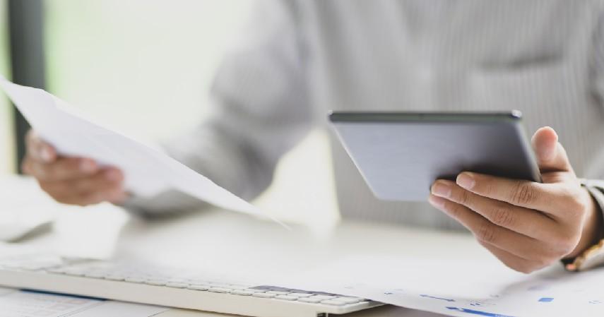 Melakukan Perbandingan Produk Pinjaman antar Bank - Mengetahui Tips Meminjam Dana Darurat Agar Tidak Menyulitkan