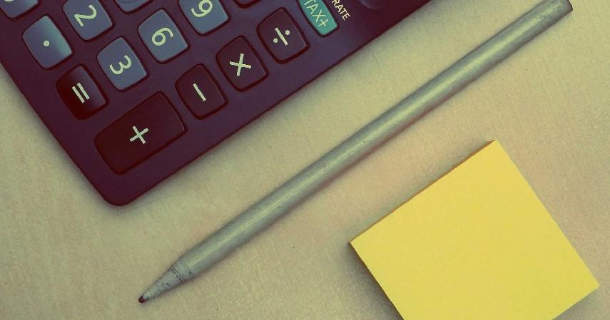 Melakukan Simulasi Pinjaman - Mengetahui Tips Meminjam Dana Darurat Agar Tidak Menyulitkan