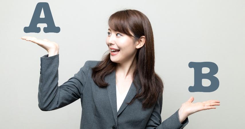 Tips Memilih Asuransi Rumah Kontrakan, Bisnis Lancar, Aset Aman!