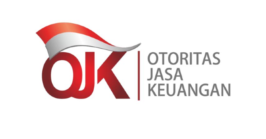 Mengantongi ijin Otoritas Jasa Keuangan