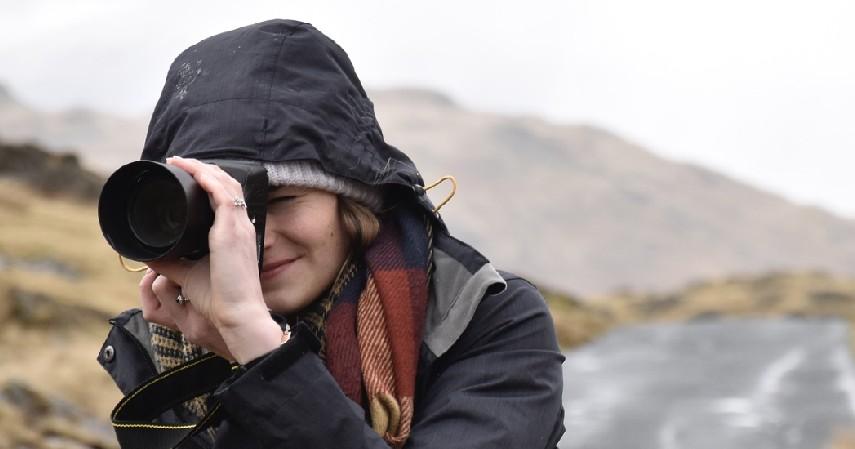 Menghindari Risiko kerugian Semaksimal Mungkin dengan Asuransi - Mau Usaha Rental Kamera Asuransikan Kameramu di Sini