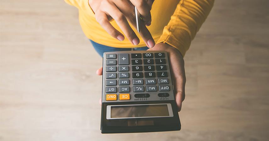 Menghitung Biaya Bangun Rumah dengan Sistem Harga Satuan