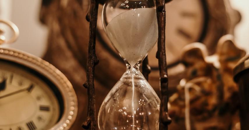 Menghitung Masa Tenor Pinjaman - Mengetahui Tips Meminjam Dana Darurat Agar Tidak Menyulitkan