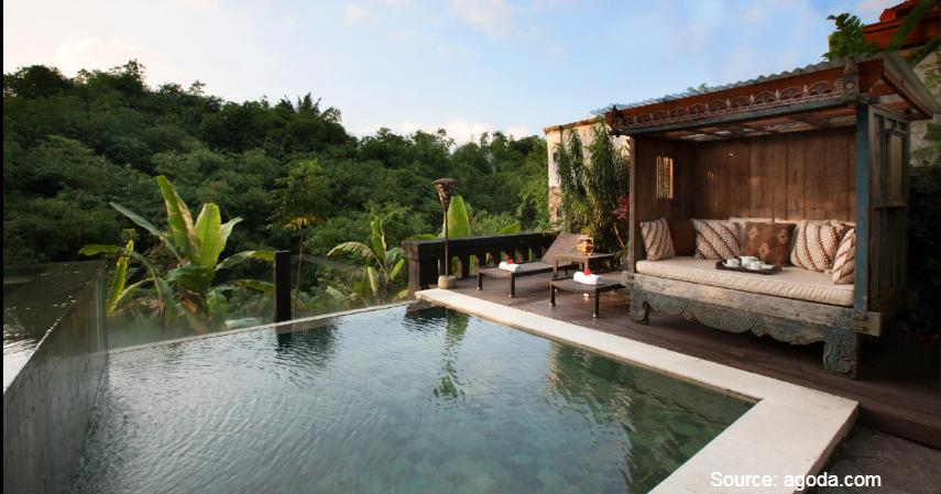 Novus Giri Puncak Resort & Spa - Rekomendasi Hotel Untuk Staycation di Bogor Terbaru 2020